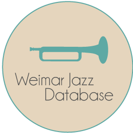 ../_images/wjazzd_logo.png